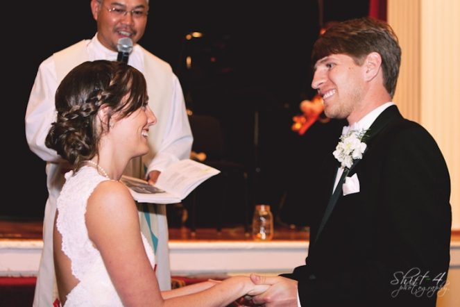 Burnsed Wedding-206